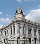 Braga Banco Portugal (cropped).jpg