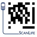 Example of an EZcode.