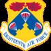 Eighteenth Air Force - Emblem.png