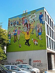 FC de Kampioenen.jpg