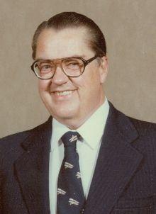 GeorgeLaurer1987.jpg