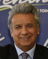 Lenín Moreno en 2017.jpg