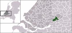 LocatieGiessenlanden.png