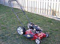 MTD Lawn Mower.jpg