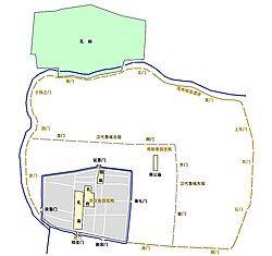 Map Qufu Shandong.jpg