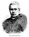 Papst-Pius-X a.jpg