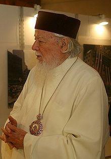 Patriarch-Teoctist-2.jpg