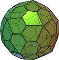 Pentagonalhexecontahedronccw.jpg