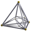 Schlegel wireframe 16-cell.png