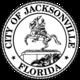 Seal of Jacksonville