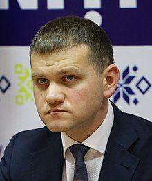 Valeriu Munteanu portret.jpg