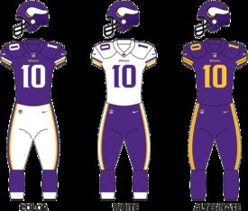 Vikings16 three.png