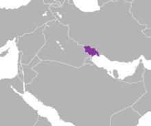 Árabe juzestaní.png