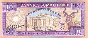 10 Somaliland Shillings.jpg
