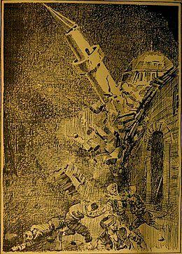 1509 Great Istanbul Earthquake.jpg