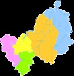 Administrative Division Guigang.png