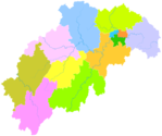 Administrative Division Shaoyang.png