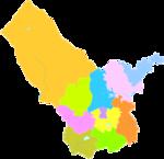 Administrative Division Ulanqab.png