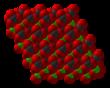 Calcium-carbonate-xtal-3D-SF.png