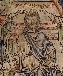 Ethelred II of England.jpg