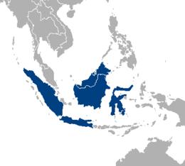 Greater sunda islands.png