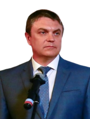 Leonid Pasechnik 2019.png