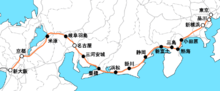 LineMap TokaidoS jp.png