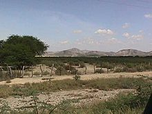 Parque Nacional Cerro Saroche 003.JPG