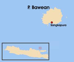 Peta Pulau Bawean.png
