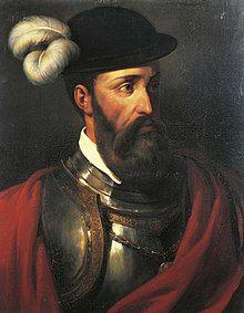 Portrait of Francisco Pizarro.jpg