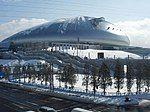 SapporoDome2004-2.jpg
