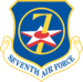 7th Air Force.png