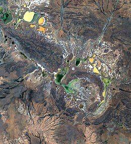 Shoemaker crater.jpg