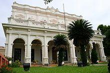 Univ Nacional de Asunción.jpg