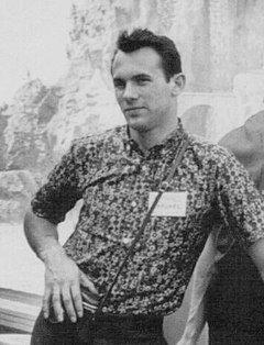 Valeriy Brumel 1963.jpg