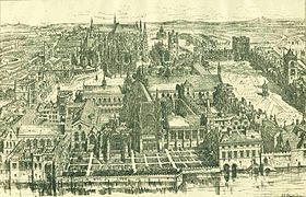 Westminster 16C.jpg
