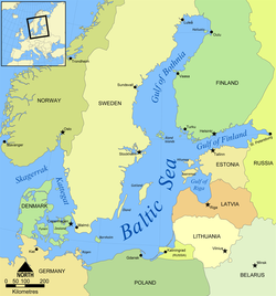 Baltic Sea map.png