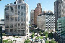 Detroit 2012-06-14.jpg