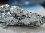 Gallium crystals.jpg