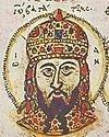 John III Doukas Vatatzes.jpg
