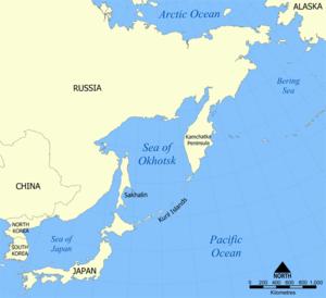 Sea of Okhotsk map.png
