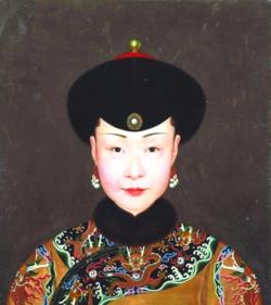 Step Empress Ulanara.PNG