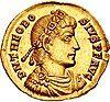 Theodosius1cng11100822obverse.jpg