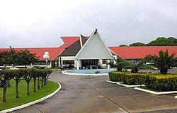 Vanuatu Parliament, Port Vila - Flickr - PhillipC.jpg