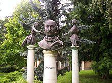 Vorosmarty Mihaly Bonyhad.jpg
