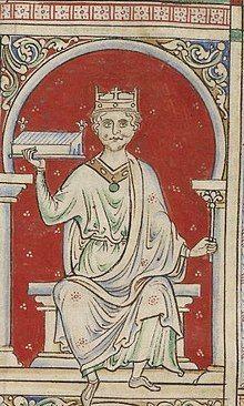 William II of England.jpg