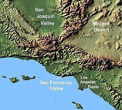 Wpdms shdrlfi020l san fernando valley.jpg
