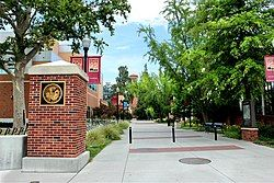 California State University, Chico - panoramio (5).jpg