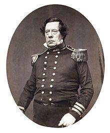 Commodore Matthew Calbraith Perry.jpg