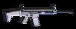 FN SCAR-L noBG.png